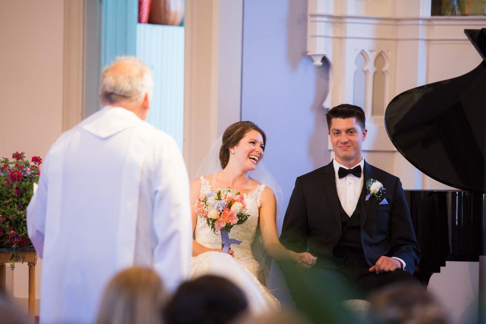Portland-Abernethy-Wedding-097.jpg