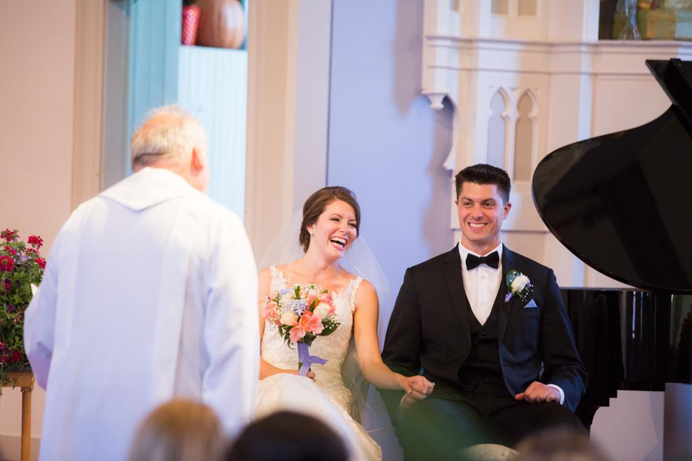Portland-Abernethy-Wedding-098.jpg