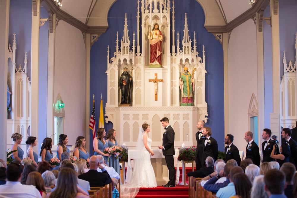 Portland-Abernethy-Wedding-099.jpg