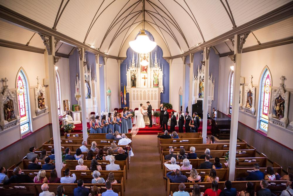 Portland-Abernethy-Wedding-100.jpg
