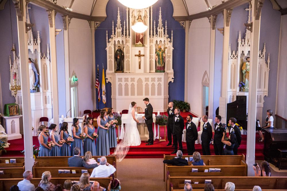 Portland-Abernethy-Wedding-101.jpg
