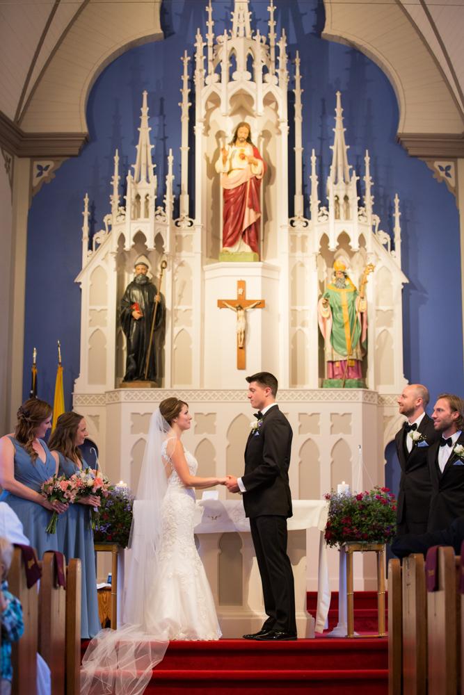 Portland-Abernethy-Wedding-107.jpg