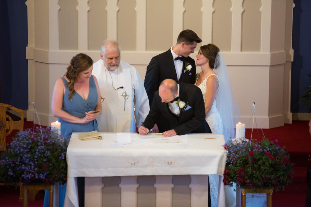 Portland-Abernethy-Wedding-108.jpg