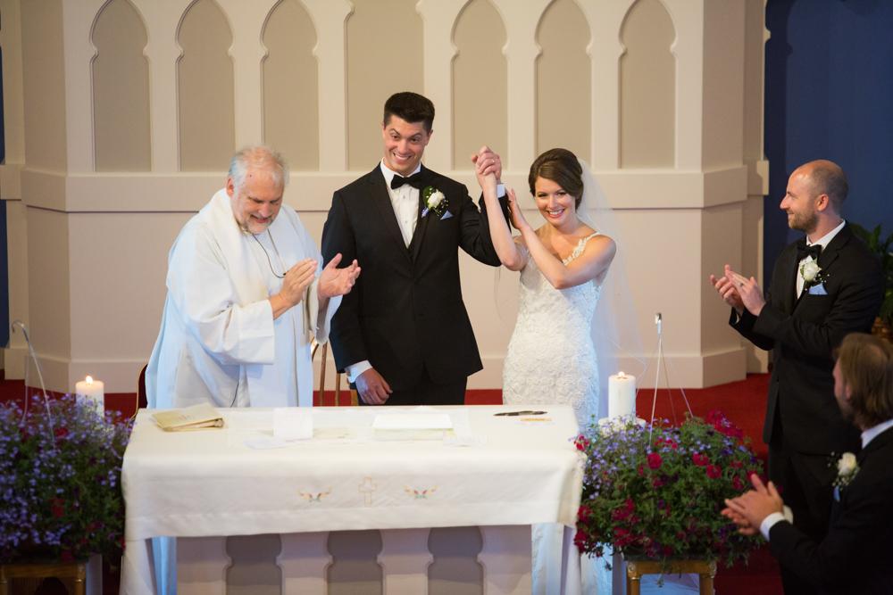 Portland-Abernethy-Wedding-109.jpg