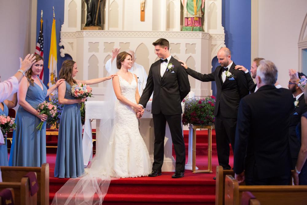 Portland-Abernethy-Wedding-110.jpg