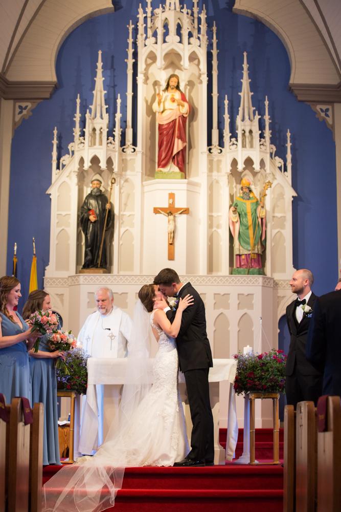 Portland-Abernethy-Wedding-113.jpg