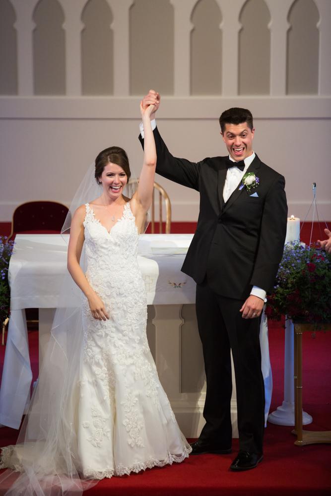 Portland-Abernethy-Wedding-115.jpg