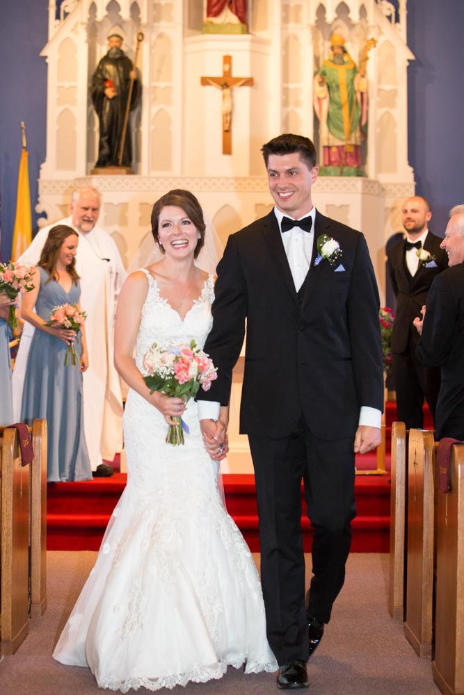 Portland-Abernethy-Wedding-119.jpg