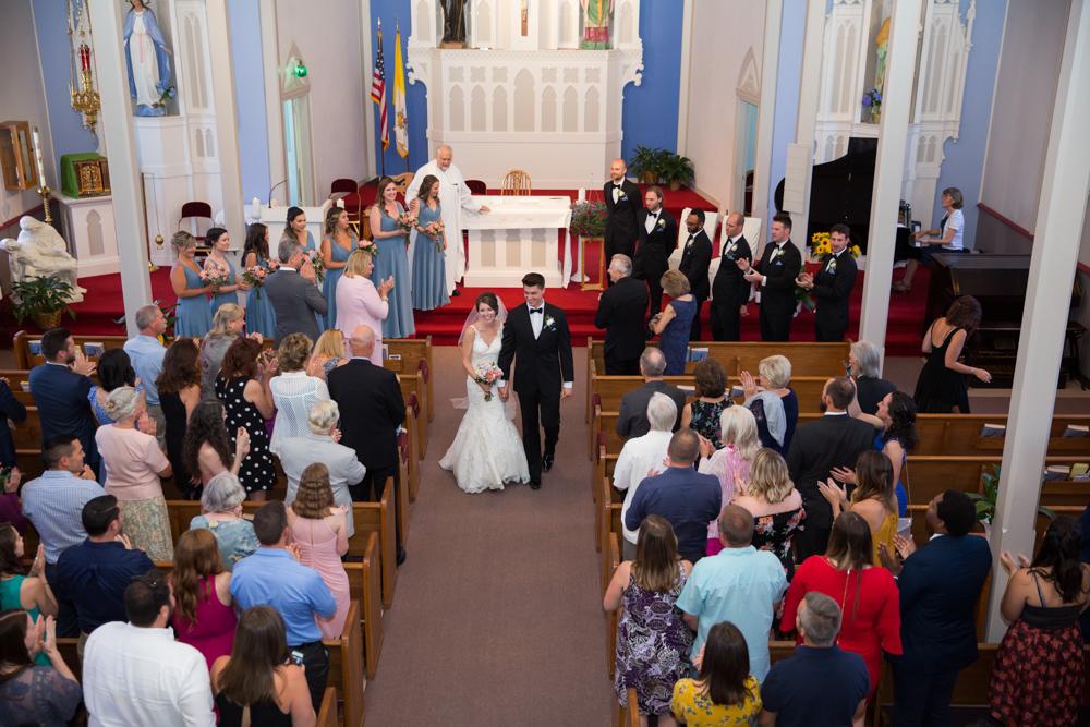 Portland-Abernethy-Wedding-118.jpg