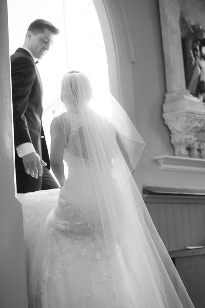 Portland-Abernethy-Wedding-121.jpg