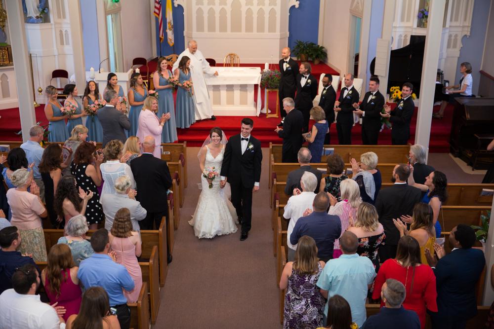 Portland-Abernethy-Wedding-120.jpg