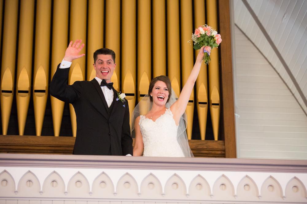Portland-Abernethy-Wedding-123.jpg