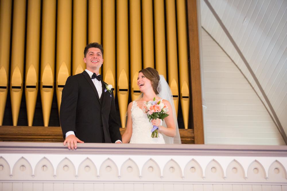 Portland-Abernethy-Wedding-125.jpg