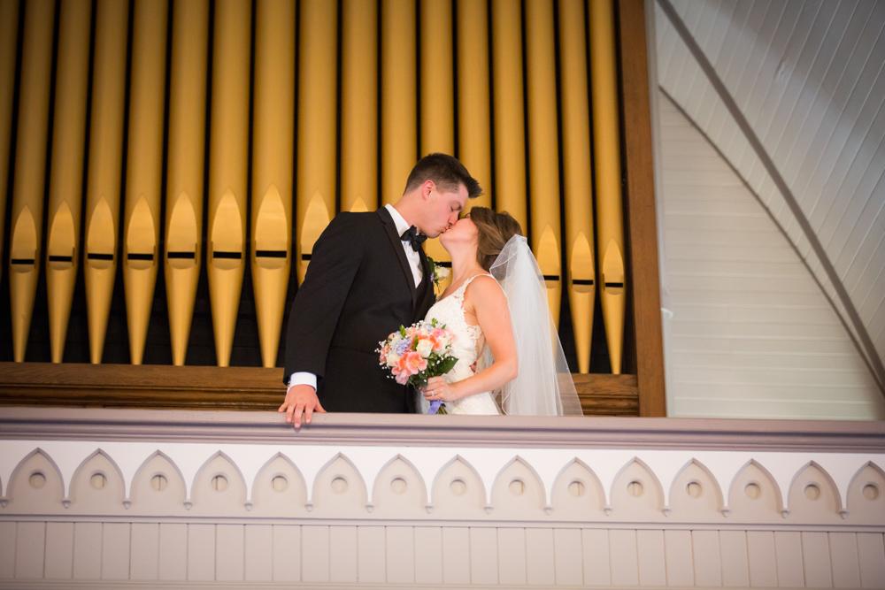 Portland-Abernethy-Wedding-126.jpg