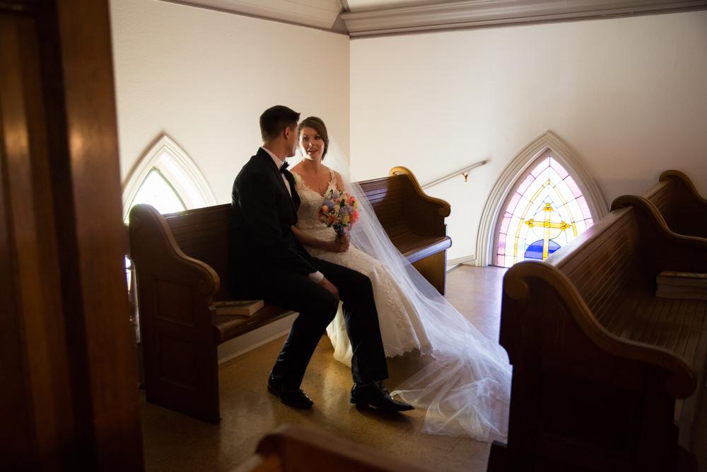 Portland-Abernethy-Wedding-128.jpg