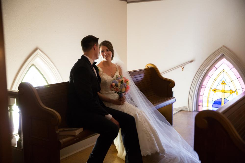 Portland-Abernethy-Wedding-129.jpg
