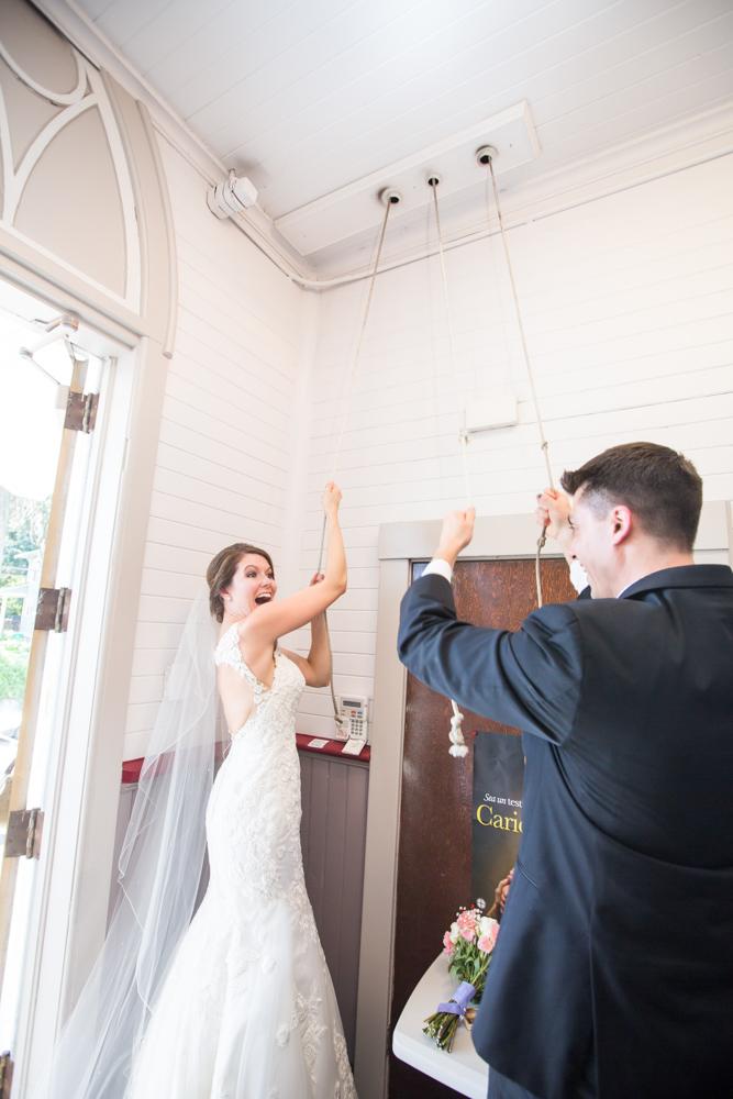 Portland-Abernethy-Wedding-130.jpg