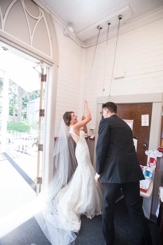 Portland-Abernethy-Wedding-132.jpg