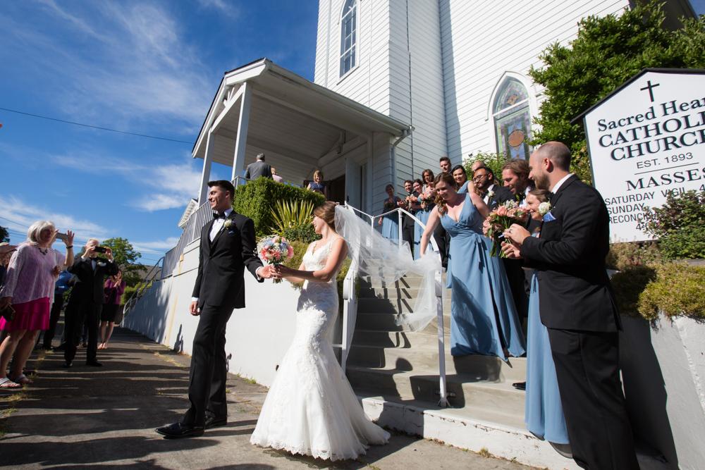 Portland-Abernethy-Wedding-135.jpg