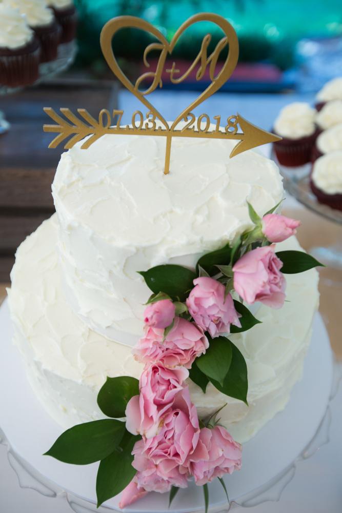 Portland-Abernethy-Wedding-141.jpg