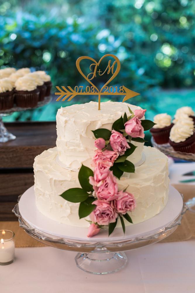 Portland-Abernethy-Wedding-143.jpg
