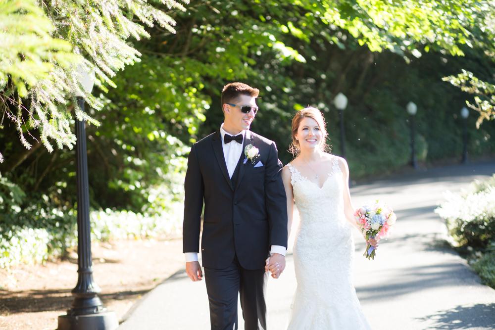Portland-Abernethy-Wedding-145.jpg