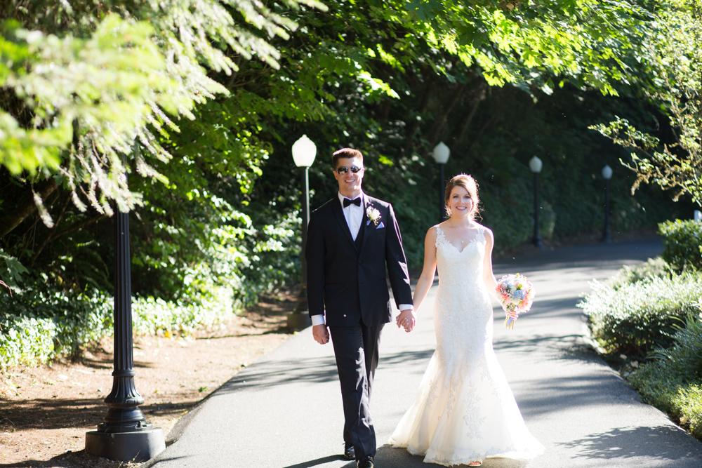 Portland-Abernethy-Wedding-144.jpg