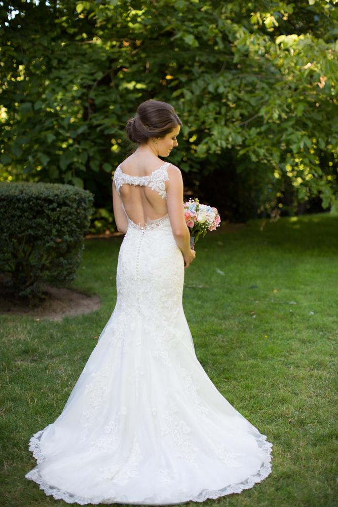 Portland-Abernethy-Wedding-149.jpg