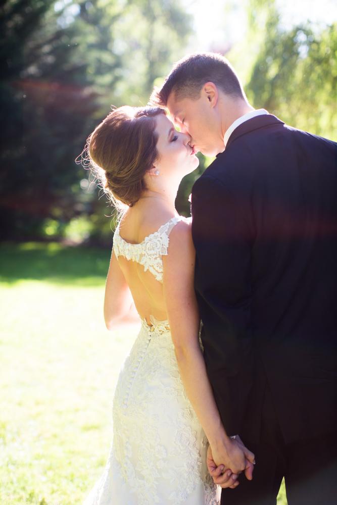 Portland-Abernethy-Wedding-151.jpg