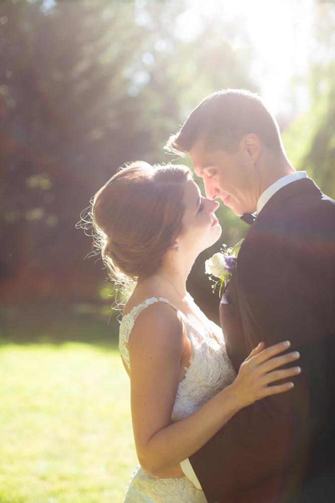 Portland-Abernethy-Wedding-152.jpg