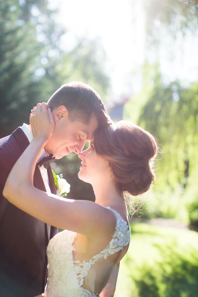 Portland-Abernethy-Wedding-153.jpg