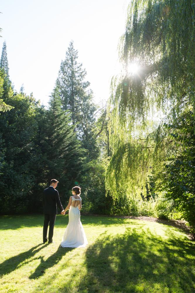 Portland-Abernethy-Wedding-155.jpg