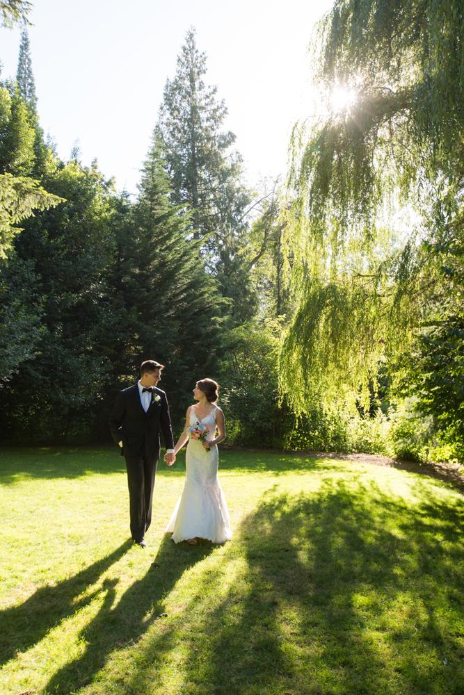 Portland-Abernethy-Wedding-157.jpg