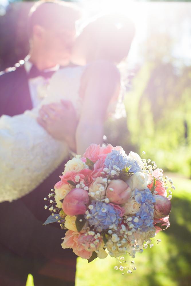 Portland-Abernethy-Wedding-160.jpg