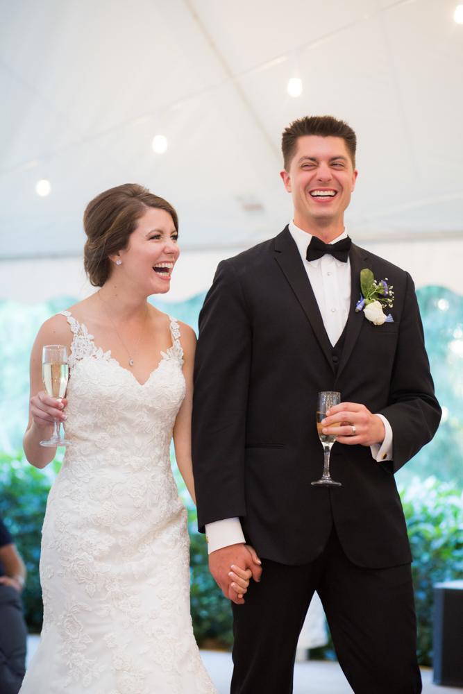 Portland-Abernethy-Wedding-162.jpg