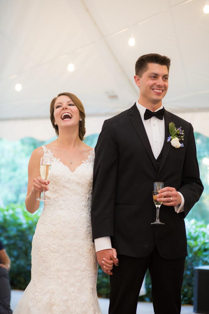 Portland-Abernethy-Wedding-163.jpg