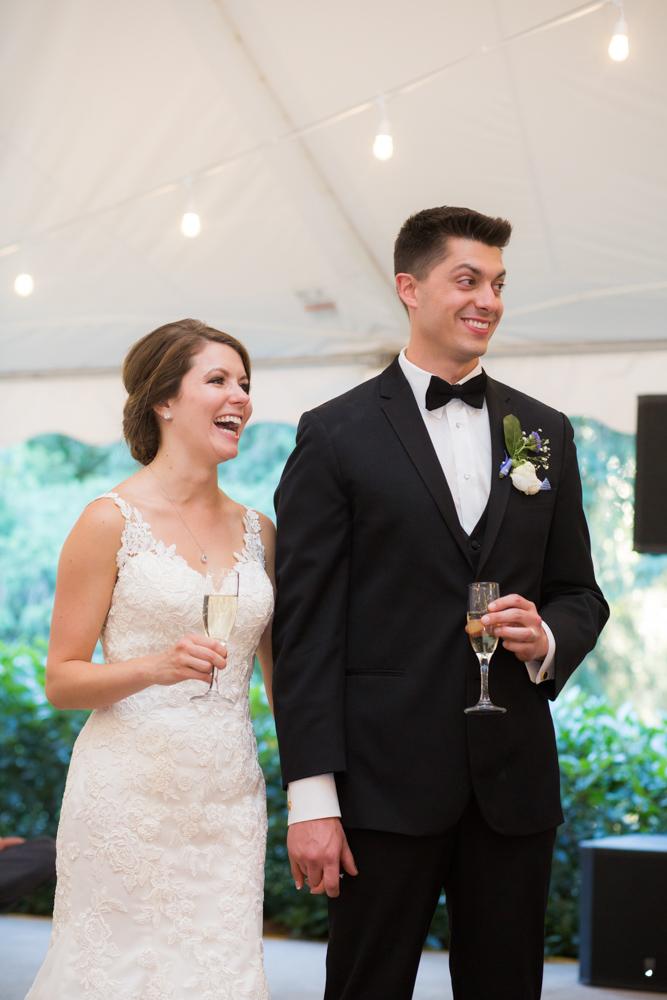 Portland-Abernethy-Wedding-165.jpg