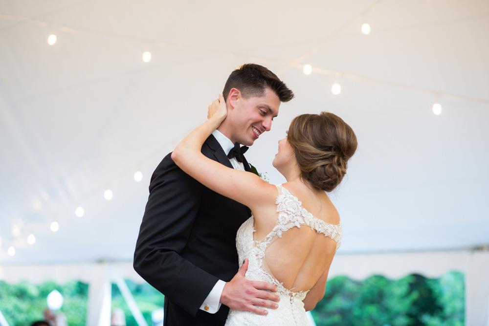 Portland-Abernethy-Wedding-170.jpg