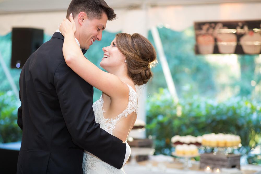 Portland-Abernethy-Wedding-169.jpg