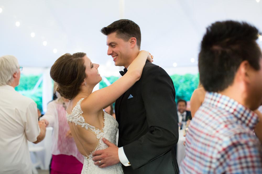 Portland-Abernethy-Wedding-172.jpg