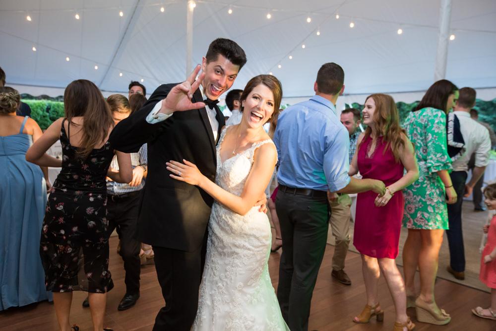 Portland-Abernethy-Wedding-173.jpg
