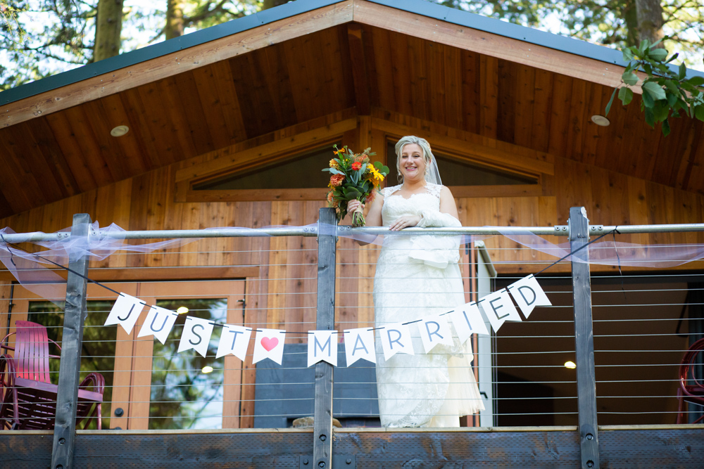 Portland-Skamania-Lodge-Wedding-04.jpg