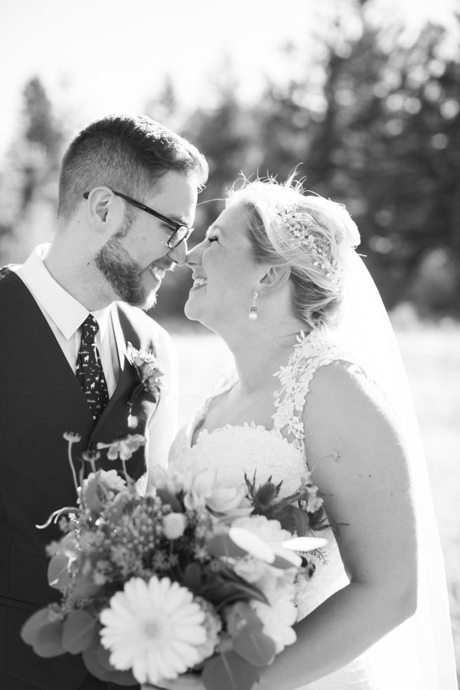 Portland-Skamania-Lodge-Wedding-11.jpg