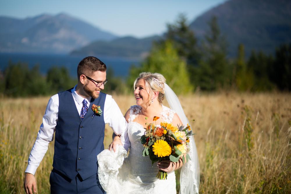 Portland-Skamania-Lodge-Wedding-13.jpg