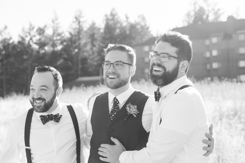 Portland-Skamania-Lodge-Wedding-17.jpg