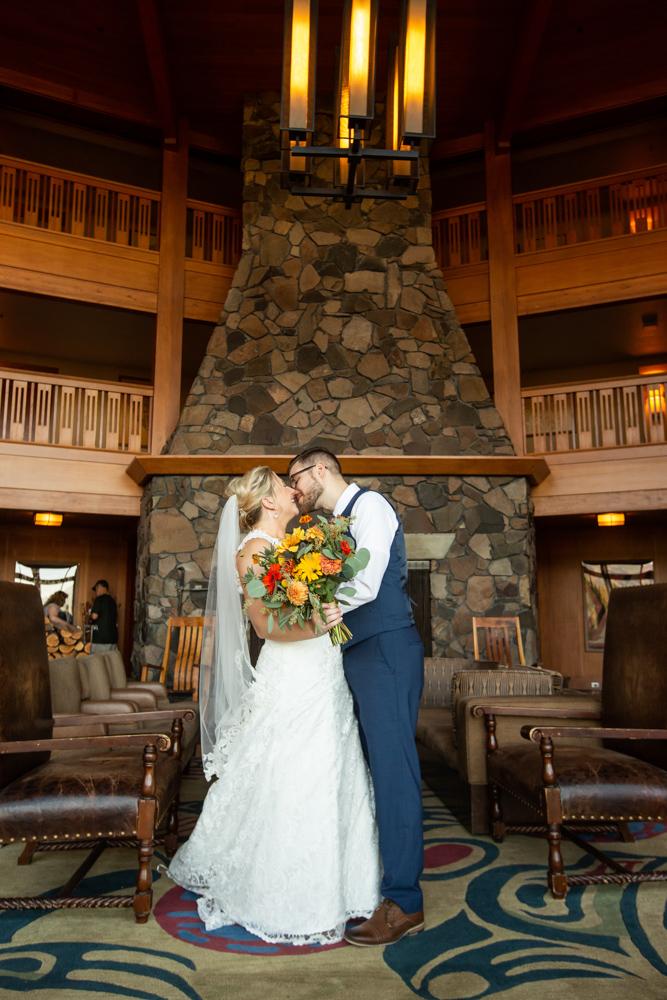 Portland-Skamania-Lodge-Wedding-22.jpg