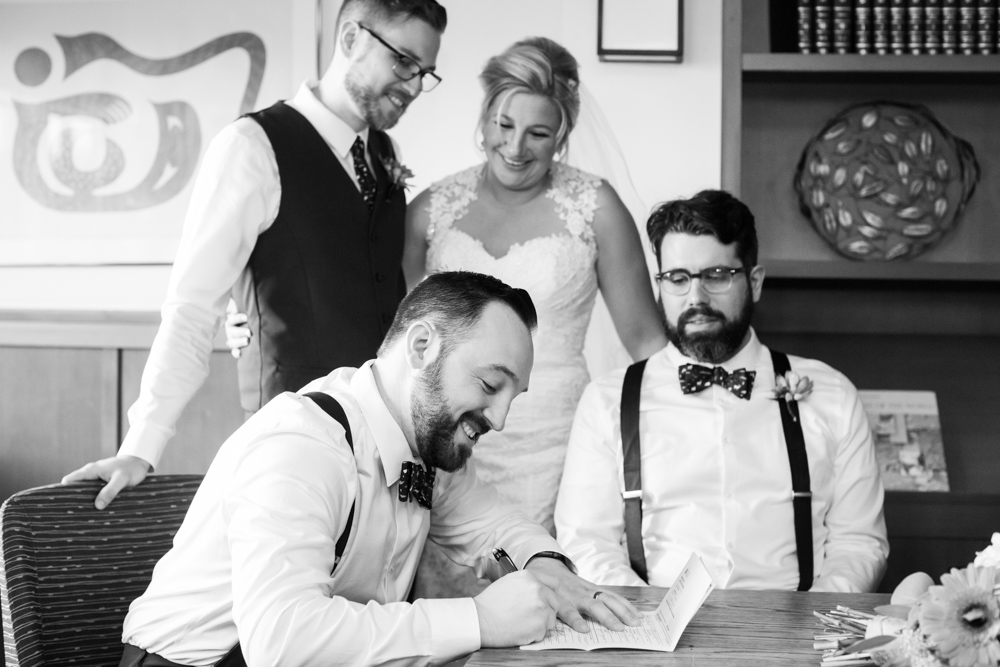 Portland-Skamania-Lodge-Wedding-28.jpg