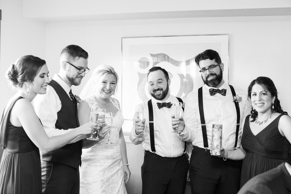 Portland-Skamania-Lodge-Wedding-29.jpg