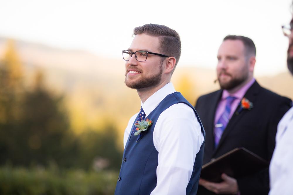 Portland-Skamania-Lodge-Wedding-35.jpg