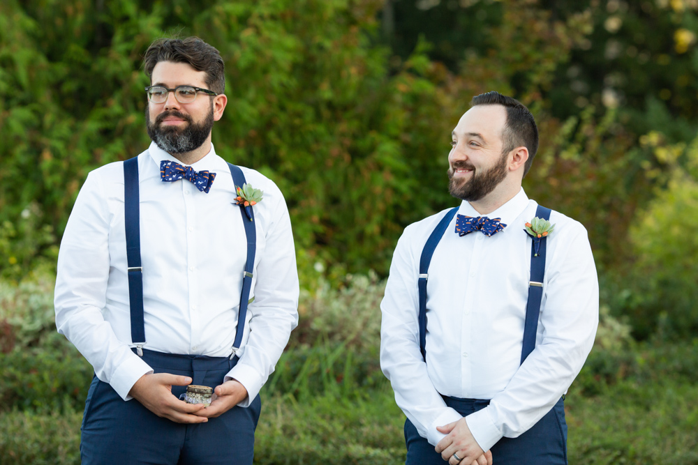 Portland-Skamania-Lodge-Wedding-42.jpg